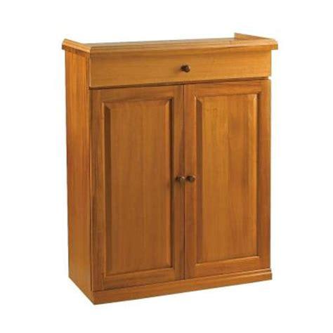 base cabinet wine storage wine enthusiast n finity cabinet base wine rack kit 618 50