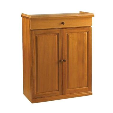 base cabinet wine rack wine enthusiast n finity cabinet base wine rack kit 618 50