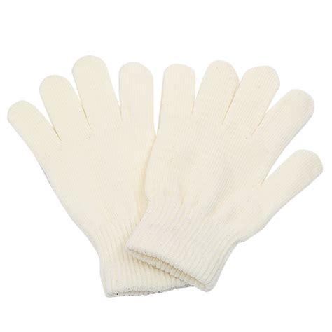 boys knit gloves winter warm children boys knit gloves