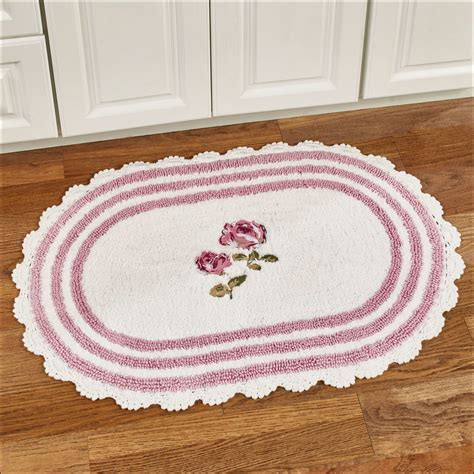 beautiful bathroom towels and rugs 26 photos home