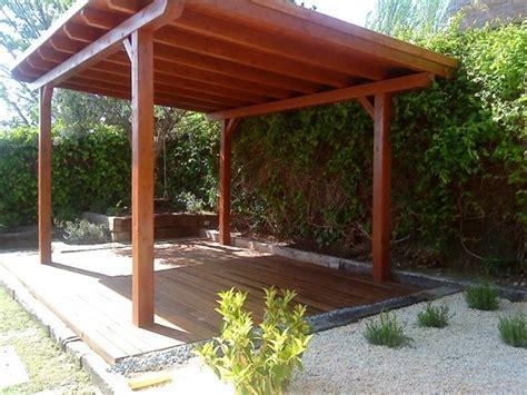 progetto gazebo costruire un gazebo gazebo come costruire un gazebo