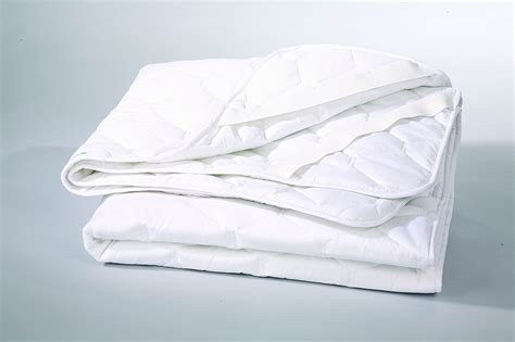 bed protector cover hotel mattress protector white mattress china mainland