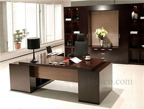 home office design sles best 25 executive office ideas on pinterest executive