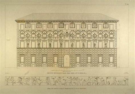 consiglio di stato sede palazzo spada 232 l edificio di roma nel quale hanno sede il