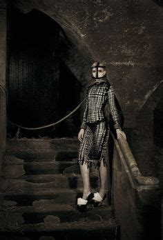pain torture 1000 ideas about scold s bridle on pinterest witch