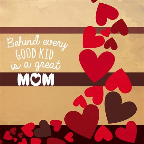 8 Great Quotes For Mothers Day by 100 Happy Mothers Day Quotes And Messages Pictures Word