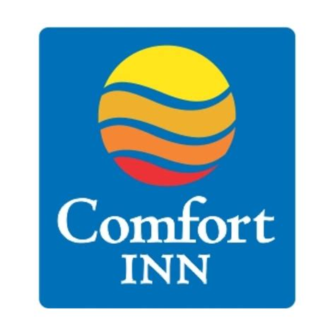 with comfort comfort inn promotional lanyards decorated with your logo