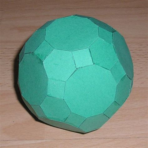 Paper Snub Dodecahedron - 1000 images about box on cupcake wrappers