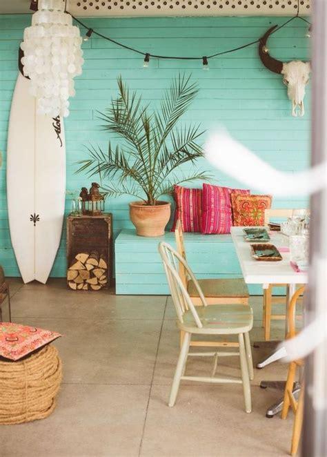 pinterest deco 25 best ideas about murs turquoises on pinterest