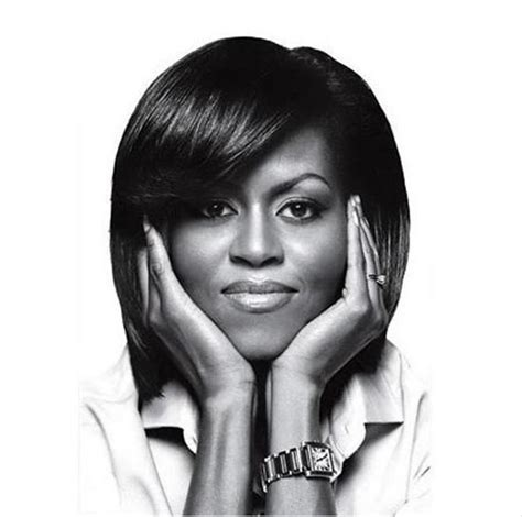 Admission I Oprah I Fear I Am Wearing The Wrong Bra Second City Style Fashion by Obama Wears Cartier Tank