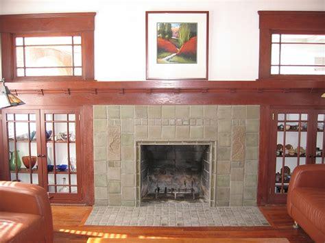 batchelder fireplace 12
