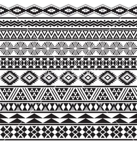 tribal pattern svg gallery for gt tribal pattern vector