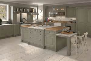 Country Style Kitchens Designs latest news london kitchens bespoke sjm kitchens