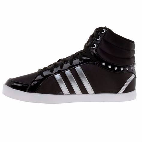 Adidas Superstar Lokal adidas neo buenos aires