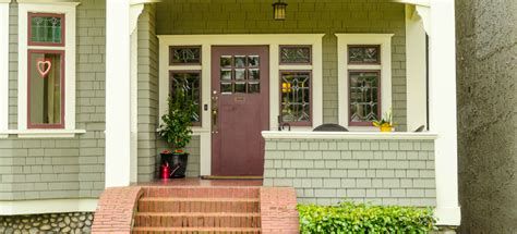 curb appeal meaning curb appeal that sells your home realtynow
