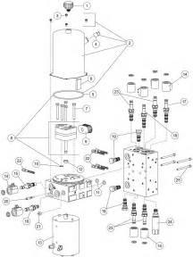 Advance Ballast Wiring Diagram Google Fisher Minute Mount 2 Wiring Diagram Pranabars Com