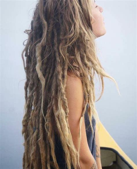 where can i buy dread 25 best ideas about dreadlock styles on locs