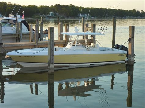 boat lifts unlimited holland mi the hull truth boating and fishing forum view single