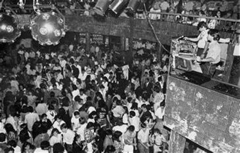 lade da discoteca tigo rodrigues boates brasilienses chegaram a ser