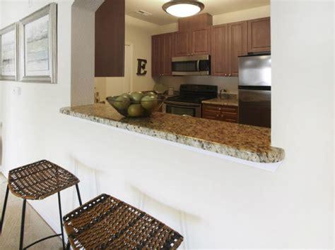Kitchen Design Pictures White Cabinets belmont at providence va beach va dernis international