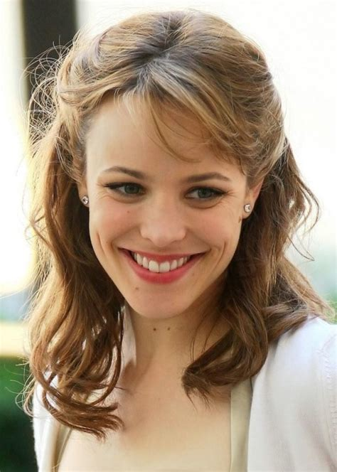 wavy medium hairstyles high forhead top 100 curly hairstyles 2014 cloudythursday