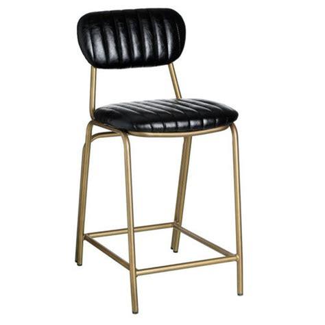 sgabello etnico sedie etniche legno sedie vintage e industrial su etnico