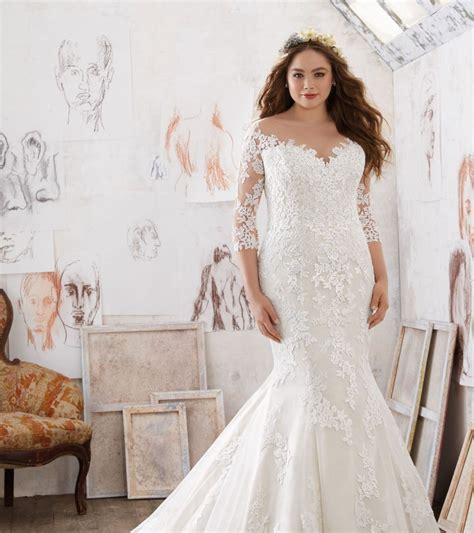 Wedding Dress Average Cost by Average Cost Of Wedding Dress Rosaurasandoval
