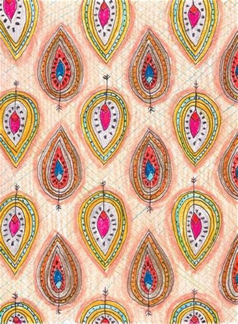 indian pattern pinterest pin by maria soulis on patterns pinterest