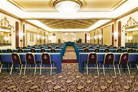 tovaglie per tavoli brussels tovaglie e copritavoli per congressi e conferenze