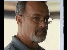 Watch Captain Phillips 2013 Online Full Movie HD - YouTube Captain Phillips Full Movie Youtube