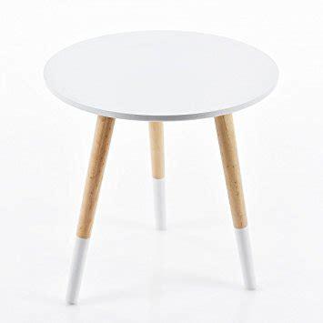 sockel küchentisch design tisch bestseller shop f 252 r m 246 bel und