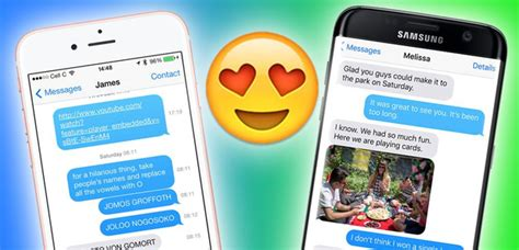 imessage on android goodbye green text bubbles imessage is coming to android capital