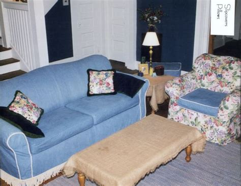 sofas and more knoxville tn rooms to go sectionals knoxville sofas center sofas and