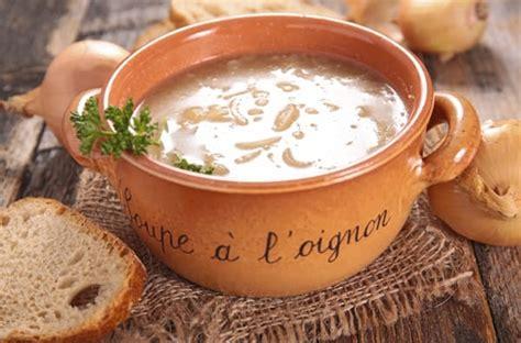 alta cucina francese primi piatti tipici delle cucina francese zuppe crepes