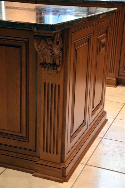 kitchen cabinet pieces cabinet filler base cabinet filler with adjustable shelves