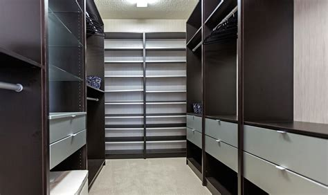 Custom Closets Nyc by Custom Closet Shelves Nyc Bronx Westchester Staten Isl