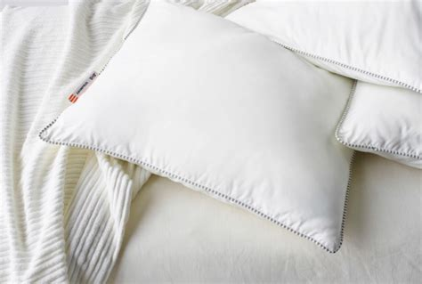 ikea bed pillows bed pillows ikea