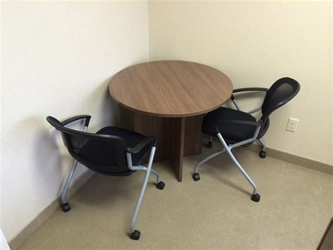 office furniture redding ca office chairs redding ca 28 images golden state office