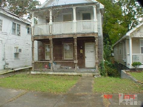 28401 wilmington carolina reo homes foreclosures