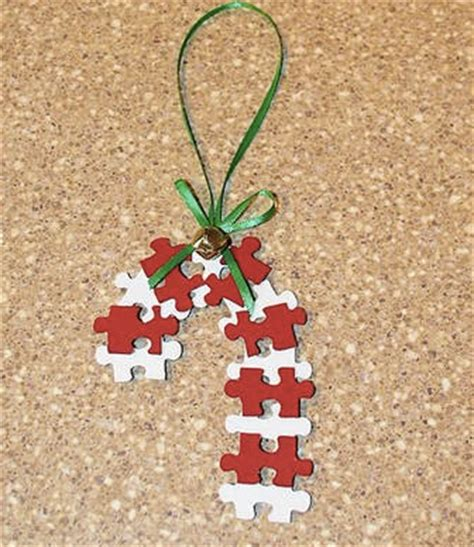 easy kid ornaments rantin ravin crafts for the