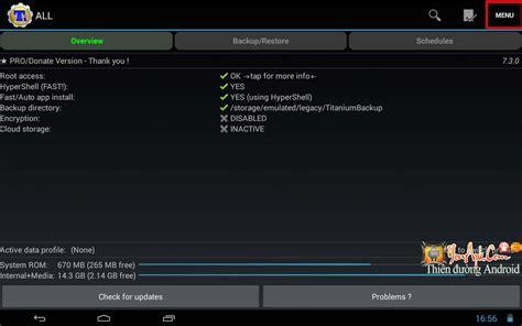 game android ban mod c 225 ch chơi game hack của gameloft khi bị ban id cho android