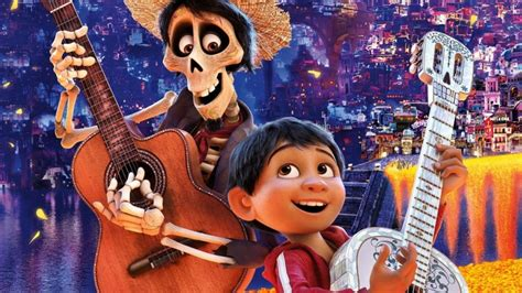 coco review coco review den of geek