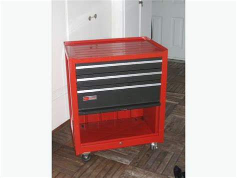 craftsman tool drawer stuck craftsman 3 drawer rolling tool cabinet esquimalt view