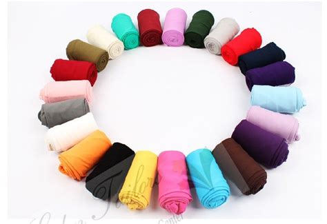 Stoking Paha Wanita wanita style fashion 4 warna banyak pilihan