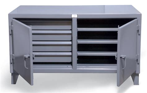 strong hold cabinets for sale stronghold tool cabinets fanti blog