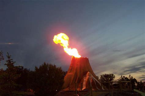 south dakota south dakota local attractions