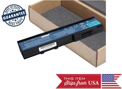 Baterai Acer Extensa 4630 3100 4120 4620 4620z 4630z 4630g 6cell battery for acer extensa 4220 3100 4420 4120 4620