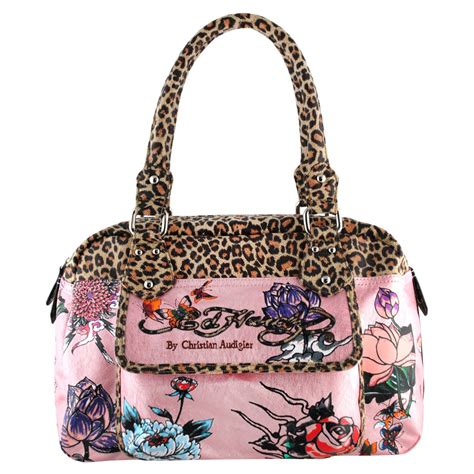christian audigier and ed hardy images bags hd wallpaper