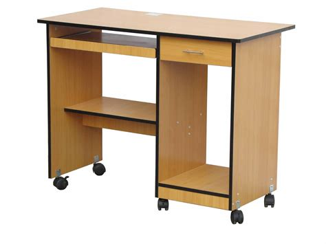 Popular 225 List Computer Table Computer Desk Manufacturers