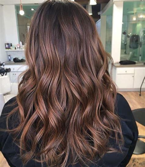 cheap haircuts delray beach fl best 25 balayage highlights brunette ideas on pinterest